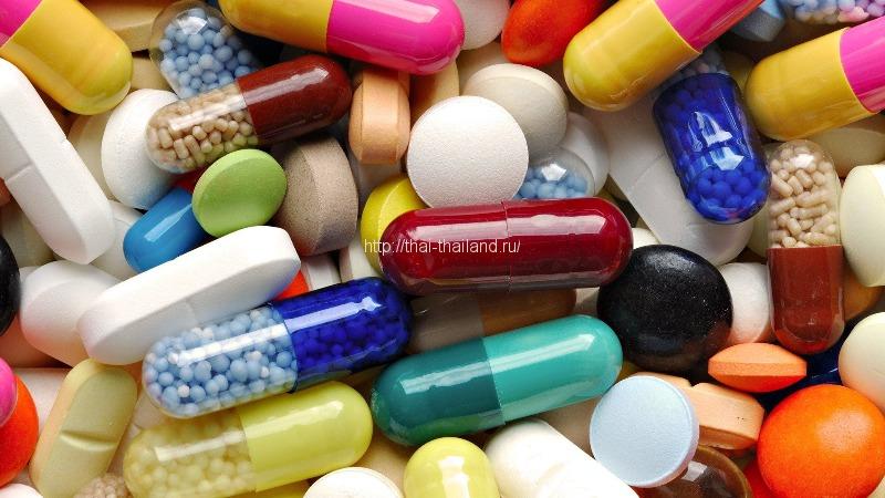 lekarstva_v_tailand