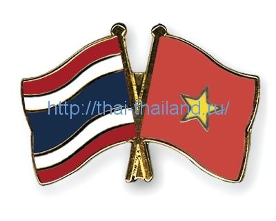 Что выбрать Тайланд или Вьетнам