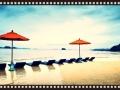 Пляж Таб Каек