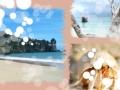 Пляжи Краби фото