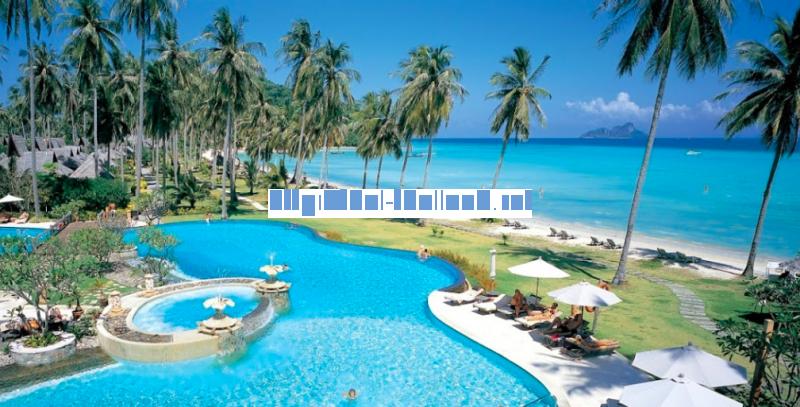 Сезон в Тайланде - когда лучше отдыхать