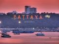 Особенности отдыха в Паттайе