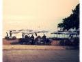 Пляж Пратумнак