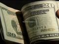 Сколько денег брать с собой в Паттайю