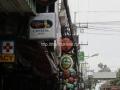 Патонг Фото