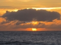 закаты на Пхукете