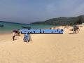 Пляж Карон отзывы