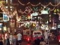 Рынки Пхукета