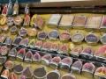 Рынок амулетов
