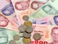 Деньги на Самуи. Обмен валюты на Самуи