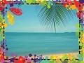 Пляж Мэнам