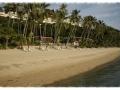 Пляж Талинг Нгам