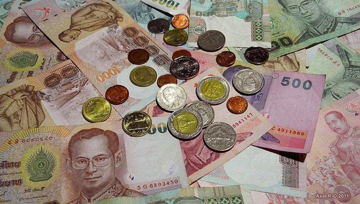 Как перевести деньги с QIWI на карту Приват Банка