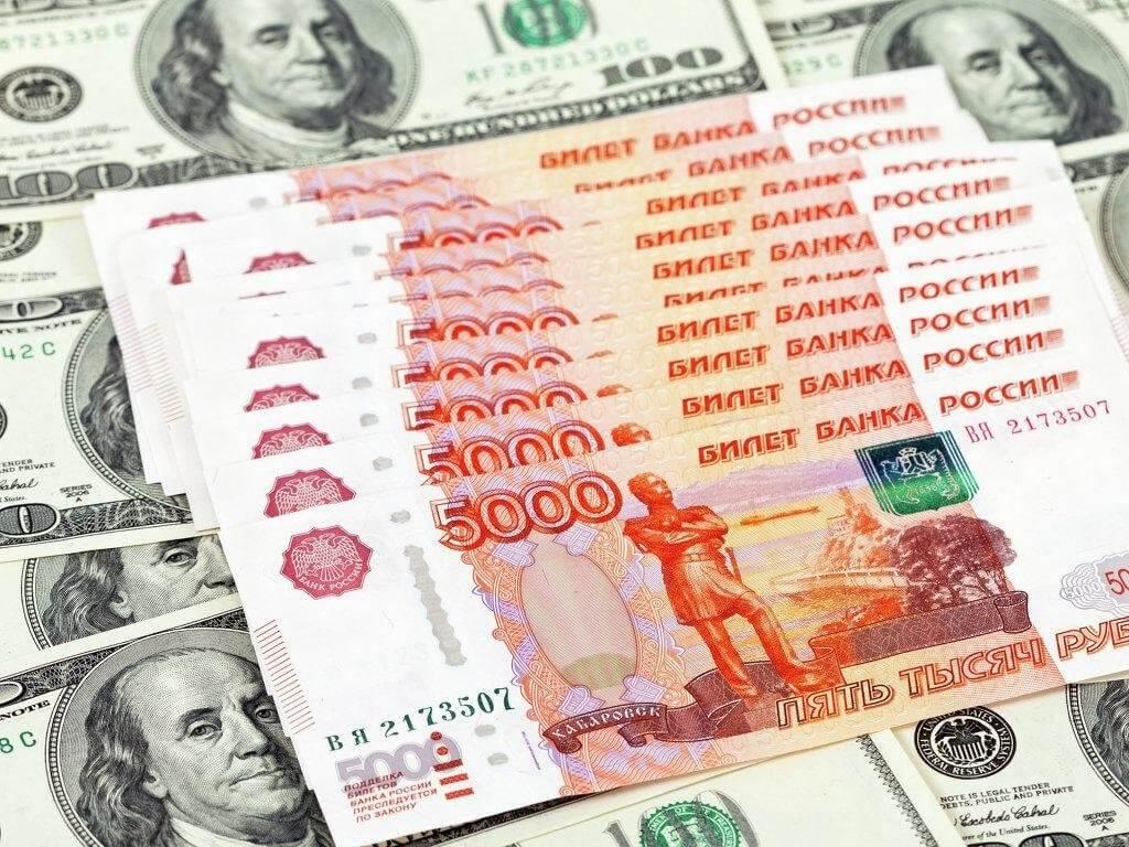 Видео русская нет денег расплачивается собой фото 97-734