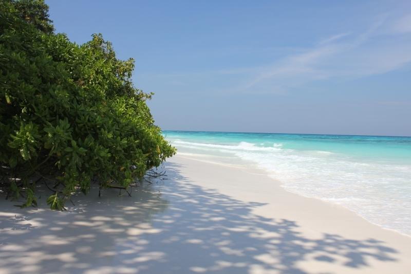 остров тачай2