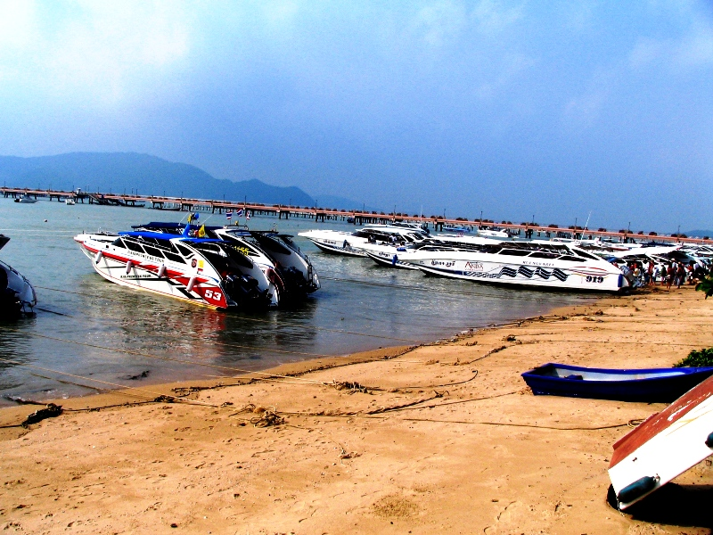 пляж чалонг2