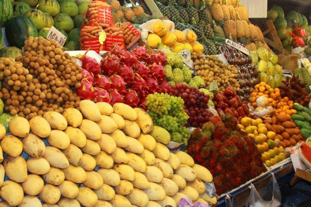 фрукты3