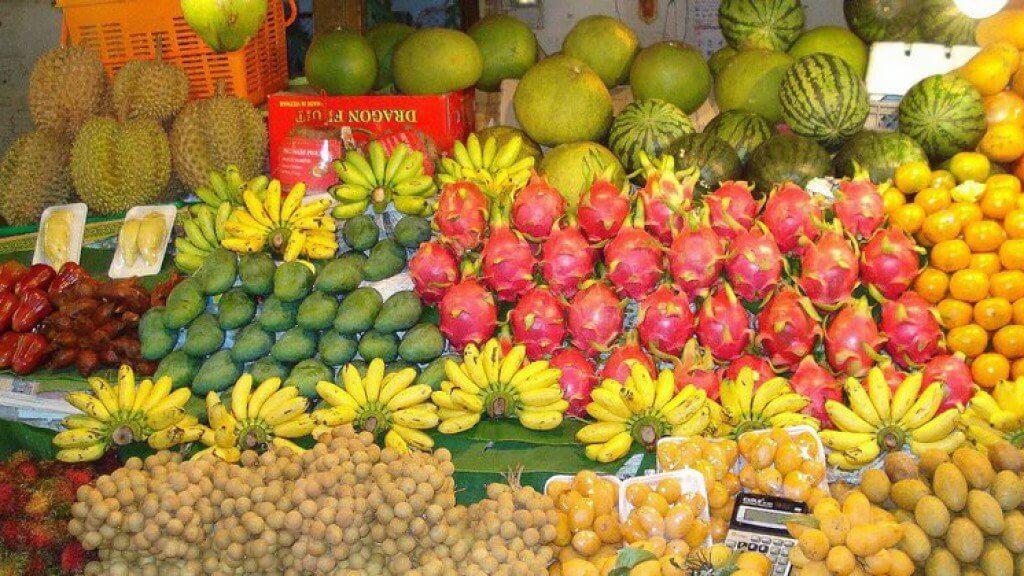 фрукты4