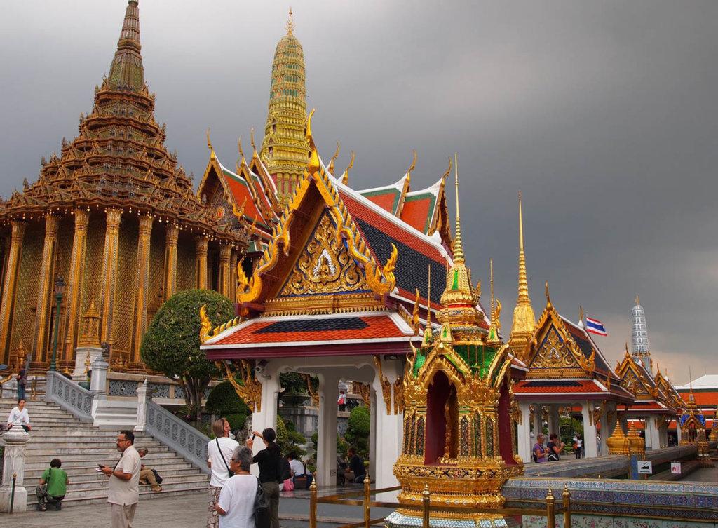 храм таиланда1