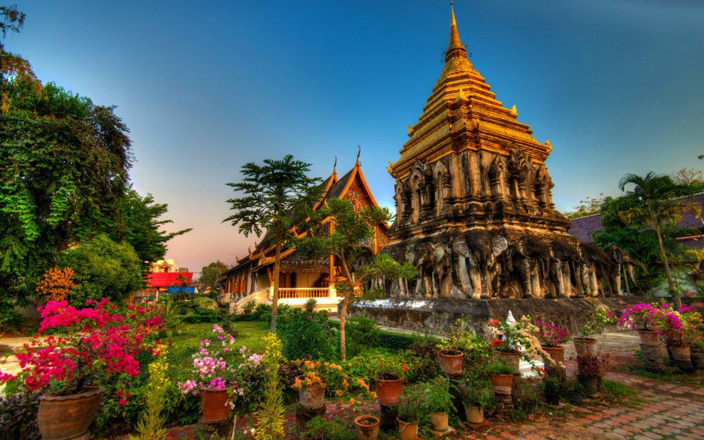храм таиланда3
