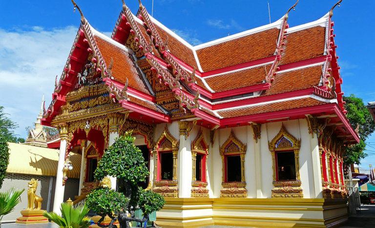 Wat-Ampharam-hua-hin-thailand-768x467