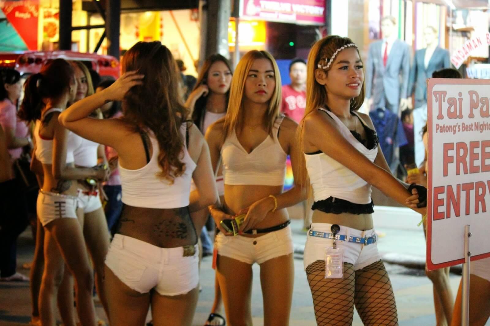transvestiti-na-phukete