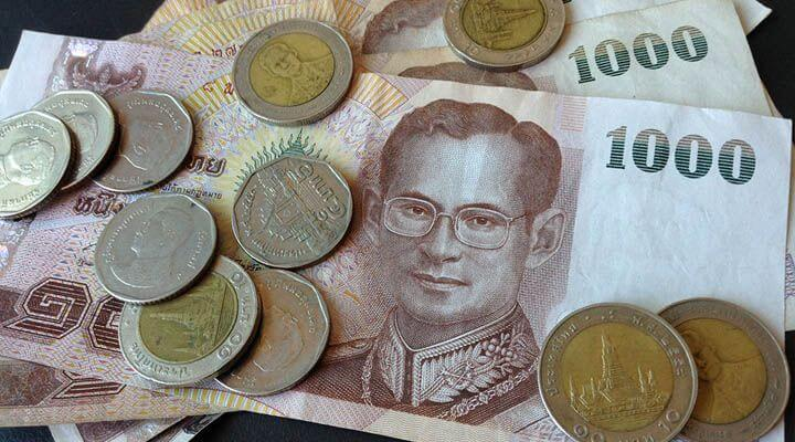 Mastercard курс валюты на сегодняшний день в алматы