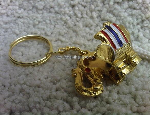 Шоппинг в Тайланде - что купить