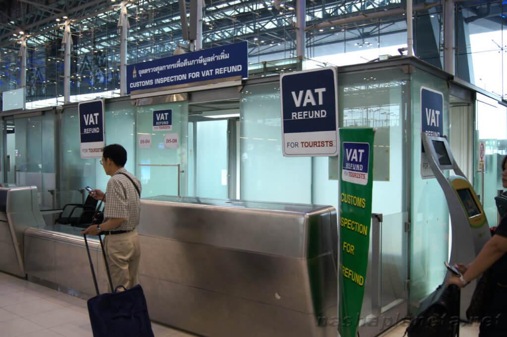 vat-refund-thailand